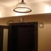 Сдается в аренду квартира 2-ком улица Беринга, 23к2, метро Приморская