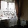 Сдается в аренду квартира 1-ком 36 м² проспект Ветеранов, 7/10, метро Проспект Ветеранов