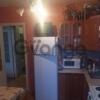Сдается в аренду квартира 1-ком улица Маршала Казакова, 44к2, метро Автово