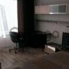 Сдается в аренду квартира 1-ком проспект Просвещения, 15, метро Проспект Просвещения