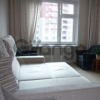 Сдается в аренду квартира 1-ком проспект Королёва, 2, метро Пионерская
