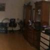 Сдается в аренду квартира 1-ком Ленинский проспект, 57к1, метро Проспект Ветеранов