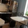 Сдается в аренду квартира 1-ком Привокзальная площадь, 3, метро Проспект Ветеранов