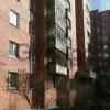 Сдается в аренду квартира 1-ком проспект Ветеранов, 118к2, метро Проспект Ветеранов