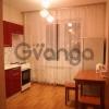 Сдается в аренду квартира 1-ком улица Фёдора Абрамова, 20к1, метро Парнас