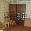 Сдается в аренду квартира 2-ком улица Ивана Фомина, 5к2, метро Проспект Просвещения