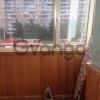 Сдается в аренду квартира 1-ком проспект Наставников, 14, метро Проспект Большевиков