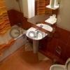 Сдается в аренду квартира 3-ком проспект Ветеранов, 36к2, метро Проспект Ветеранов
