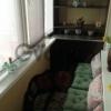 Сдается в аренду квартира 2-ком улица Чудновского, 8к1, метро Проспект Большевиков