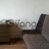 Сдается в аренду квартира 3-ком Ириновский проспект, 23к1, метро Ладожская