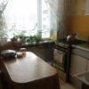 Сдается в аренду квартира 3-ком проспект Художников, , метро Проспект Просвещения
