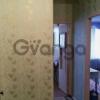 Сдается в аренду квартира 2-ком Дачный проспект, 16к1, метро Проспект Ветеранов