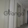 Сдается в аренду квартира 1-ком 31 м² улица Бутлерова, 9к2, метро Академическая