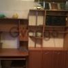 Сдается в аренду квартира 2-ком 45 м² улица Бабушкина, 115к3, метро Пролетарская