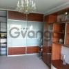 Сдается в аренду квартира 1-ком 42 м² улица Лёни Голикова, 108, метро Проспект Ветеранов