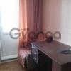 Сдается в аренду квартира 1-ком проспект Энгельса, 130к1, метро Проспект Просвещения