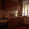 Сдается в аренду квартира 1-ком Заречная улица, 15, метро Проспект Ветеранов
