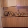 Сдается в аренду квартира 1-ком улица Адмирала Черокова, 18к3, метро Проспект Ветеранов
