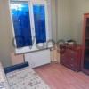 Сдается в аренду квартира 2-ком улица Подводника Кузьмина, 14, метро Ленинский проспект