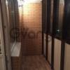 Сдается в аренду квартира 1-ком улица Шкапина, 13, метро Балтийская