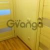 Сдается в аренду квартира 1-ком Кондратьевский проспект, 70к1, метро Площадь Мужества