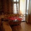 Сдается в аренду квартира 1-ком улица Коллонтай, 6к2, метро Проспект Большевиков