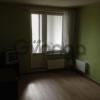 Сдается в аренду квартира 1-ком 40 м² проспект Энтузиастов, 38, метро Ладожская
