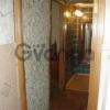 Сдается в аренду квартира 2-ком проспект Металлистов, 108, метро Площадь Ленина