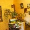 Сдается в аренду квартира 1-ком Комендантский проспект, 34к1, метро Комендантский проспект