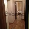 Сдается в аренду квартира 1-ком улица Даниила Хармса, 3к1, метро Гражданский проспект