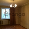 Сдается в аренду квартира 2-ком Рыбацкий проспект, , метро Рыбацкое