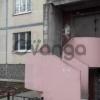 Сдается в аренду квартира 1-ком улица Латышских Стрелков, 11к1, метро Проспект Большевиков