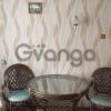 Сдается в аренду квартира 1-ком улица Димитрова, 6к1, метро Купчино