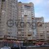 Сдается в аренду квартира 1-ком Ленинский проспект, 82к1, метро Проспект Ветеранов