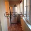 Сдается в аренду квартира 1-ком улица Коллонтай, 16к1, метро Проспект Большевиков