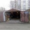 Сдается в аренду квартира 2-ком улица Олеко Дундича, 39к1, метро Обухово