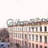 Сдается в аренду квартира 1-ком 8-я Советская улица, 14, метро Площадь Восстания