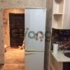 Сдается в аренду квартира 1-ком 35 м² Русановская улица, 17к2, метро Пролетарская