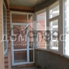 Продается квартира 2-ком 97.4 м² Украинки Леси бульв
