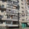 Продается квартира 1-ком 23 м² Роллана Ромена бульв