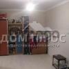 Продается квартира 2-ком 55 м² Бальзака Оноре ул