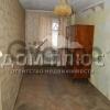 Продается квартира 3-ком 55 м² Якира
