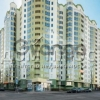 Продается квартира 2-ком 76 м² Коломыйский пер.