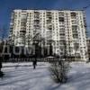 Продается квартира 2-ком 49 м² Энтузиастов