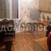 Продается квартира 3-ком 96 м² Здолбуновская