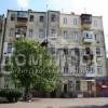 Продается квартира 3-ком 74 м² Большая Житомирская