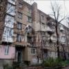 Продается квартира 3-ком 76 м² Багговутовская