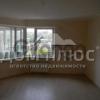 Продается квартира 3-ком 105 м² Гайдара