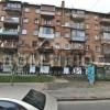Продается квартира 3-ком 56 м² Киквидзе