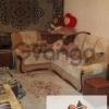Продается квартира 1-ком 30 м² Ленина, улица, 78